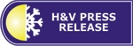 Go to the H&V Press Release
